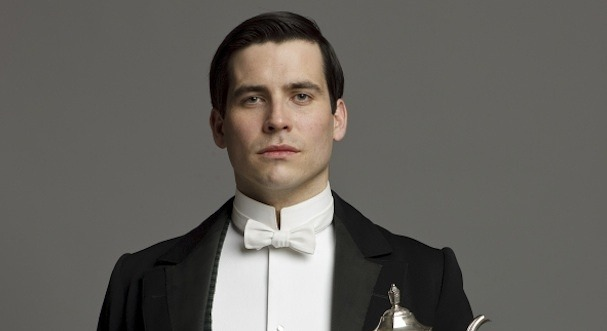 thomas-downton