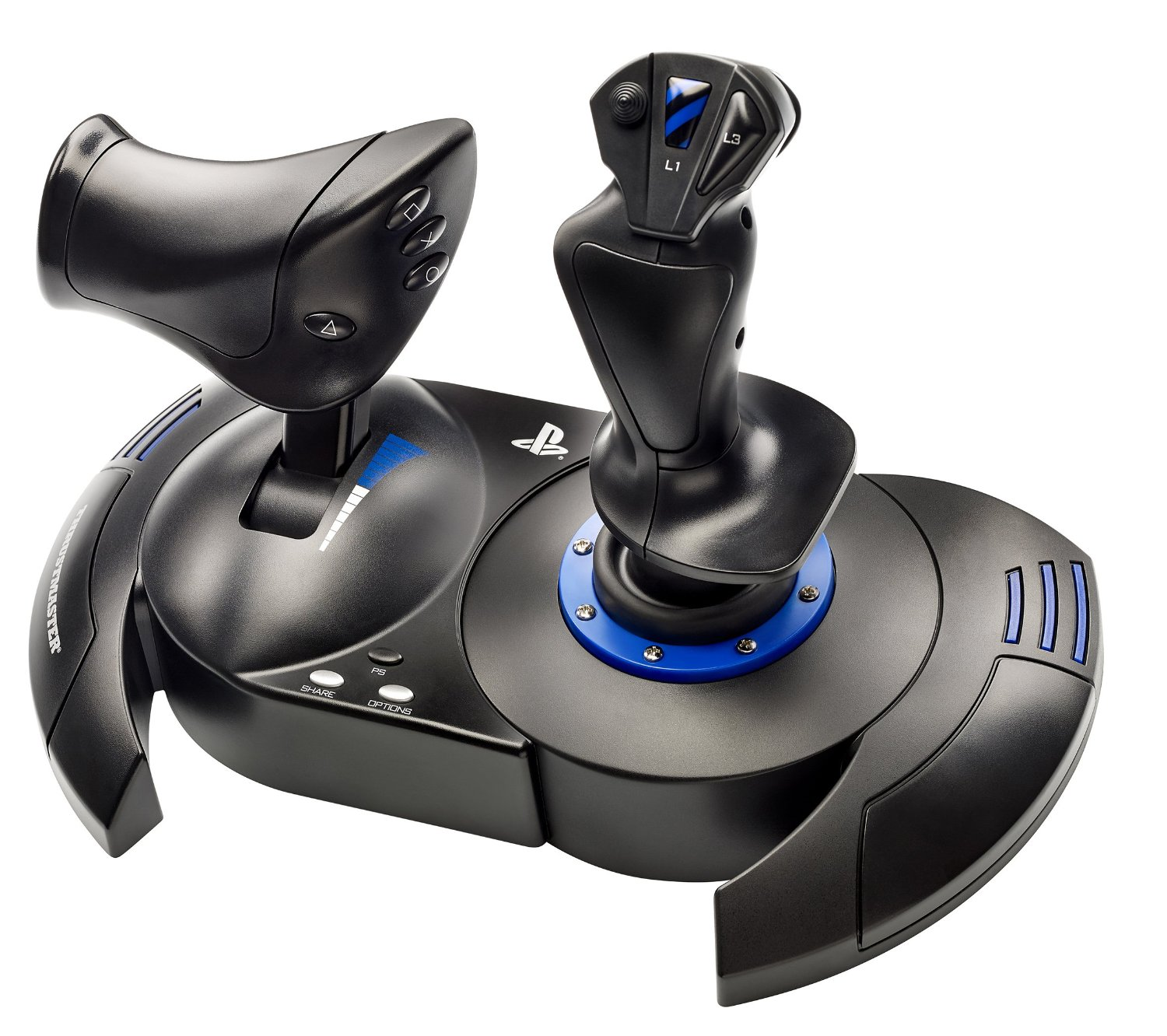 Thrustmaster-T.Flight-Hotas-4-Flight-Stick-5