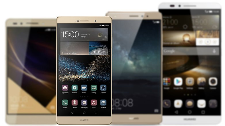 huawei-p8-honor-7-mate-s-mate-7-w782