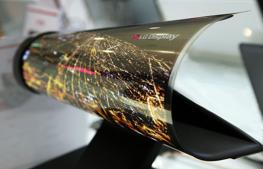 lg_rollable_oled