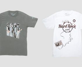 camisetas-hard-rock-elisava-interior